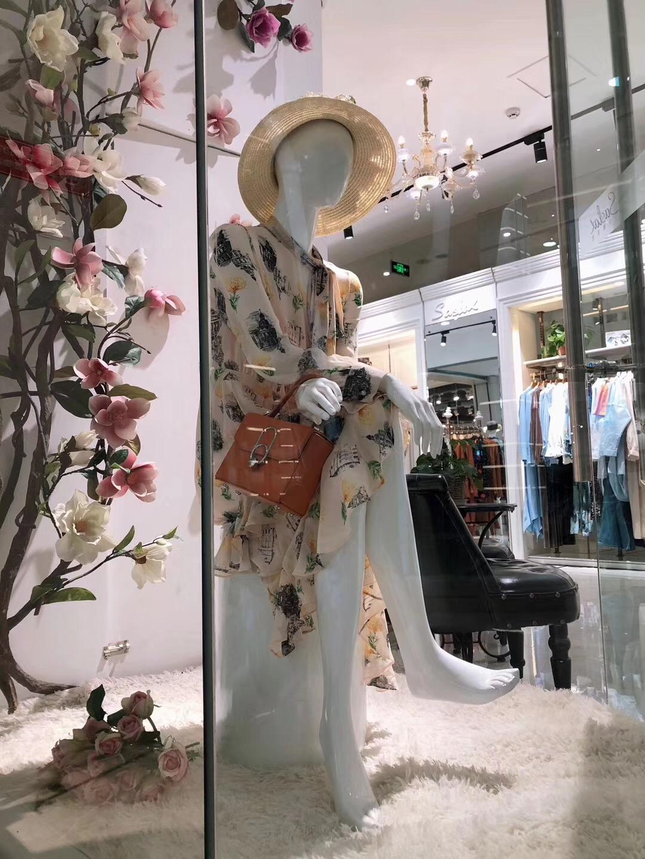 莎斯莱思女装店铺02.jpg